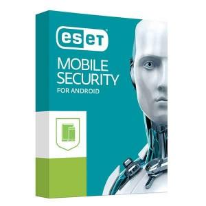 ESET Mobile Security | اییست موبایل سکیوریتی